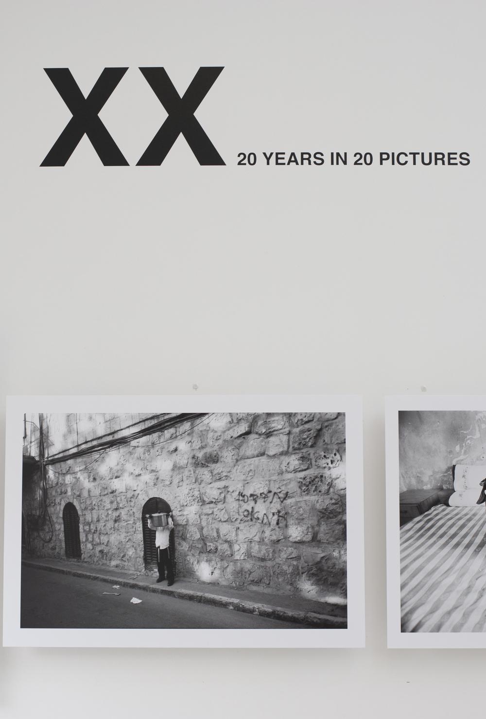 XX+wall