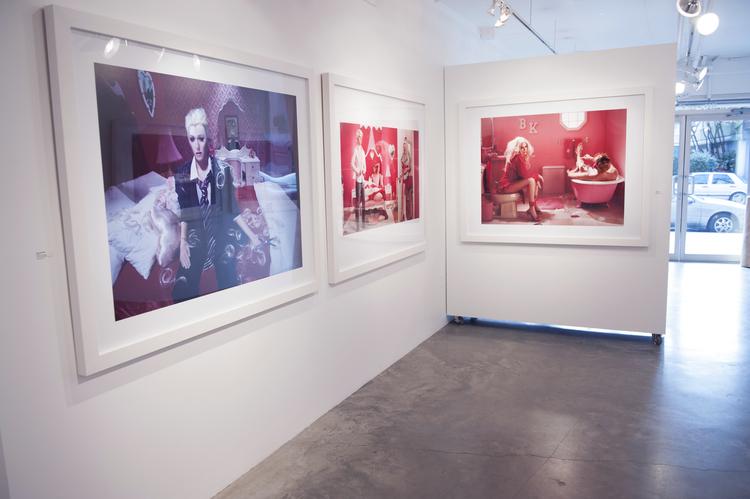 exhibit+2